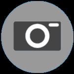 Clamaje: Dron, Fotografía y vídeo.